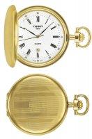 Zegarek Tissot  T83.4.553.13