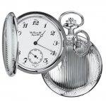 Zegarek Tissot  T83.6.402.12