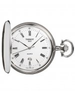 Zegarek Tissot  T83.6.553.13