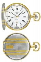 Zegarek Tissot  T83.8.553.13