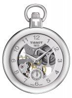 Zegarek Tissot  T853.405.19.412.00