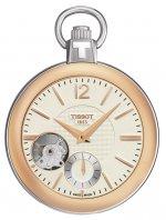 Zegarek Tissot  T853.405.29.267.01