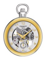 Zegarek Tissot  T853.405.29.412.00