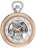 Zegarek Tissot  T853.405.29.412.01