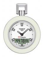 Zegarek Tissot  T857.420.19.011.00