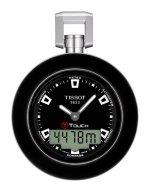 Zegarek Tissot  T857.420.19.051.00