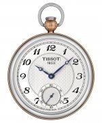 Zegarek Tissot  T860.405.29.032.01