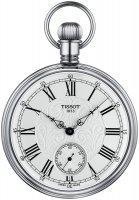 Zegarek Tissot  T861.405.99.033.00
