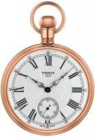 Zegarek Tissot  T861.405.99.033.01
