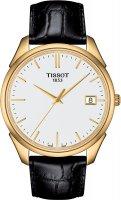 Zegarek Tissot  T920.410.16.011.01