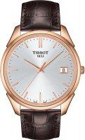 Zegarek Tissot  T920.410.76.031.00
