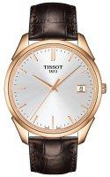 Zegarek Tissot  T920.410.76.031.01