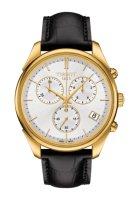 Zegarek Tissot  T920.417.16.031.00