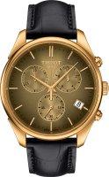 Zegarek Tissot  T920.417.16.291.00