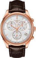 Zegarek Tissot  T920.417.76.031.00