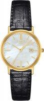 Zegarek Tissot  T922.210.16.111.00