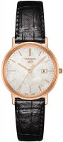 Zegarek Tissot  T922.210.76.111.00