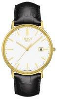 Zegarek Tissot  T922.410.16.011.00