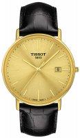 Zegarek Tissot  T922.410.16.021.00