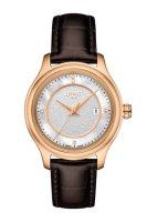 Zegarek Tissot  T924.210.76.116.00