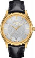Zegarek Tissot  T924.410.16.031.00