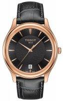 Zegarek Tissot  T924.410.76.061.00
