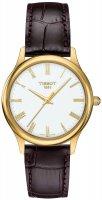 Zegarek Tissot  T926.210.16.013.00