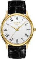 Zegarek Tissot  T926.410.16.013.00