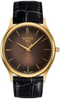 Zegarek Tissot  T926.410.16.291.00