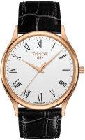 Zegarek Tissot  T926.410.76.013.00