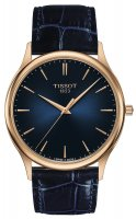 Zegarek Tissot  T926.410.76.041.00