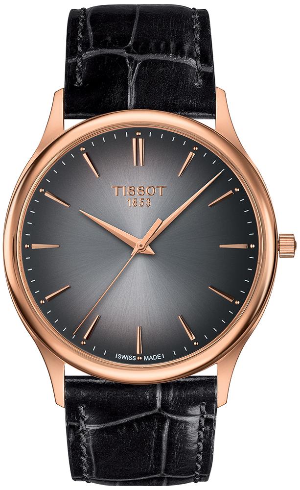 Tissot T926.410.76.061.00 - zegarek męski