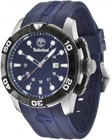 Timberland TBL.14108JSTB-03 - zegarek męski