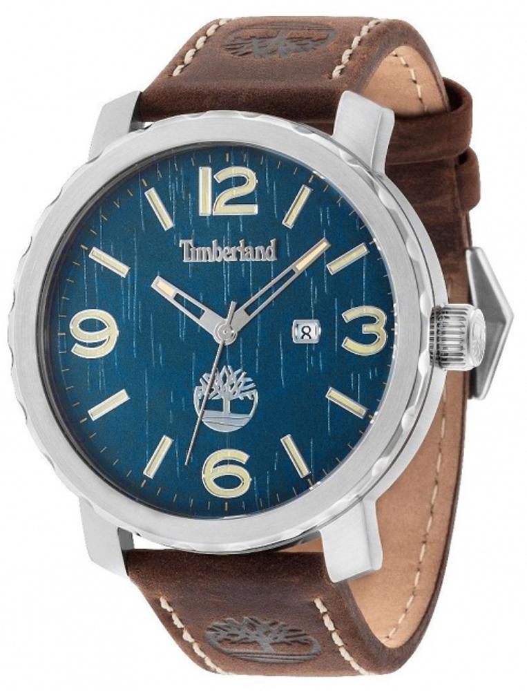 Timberland TBL.14399XS-03 - zegarek męski