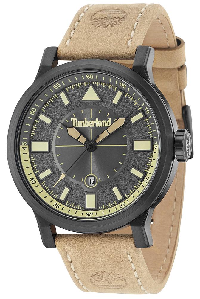 Timberland TBL.15248JSB-61 - zegarek męski