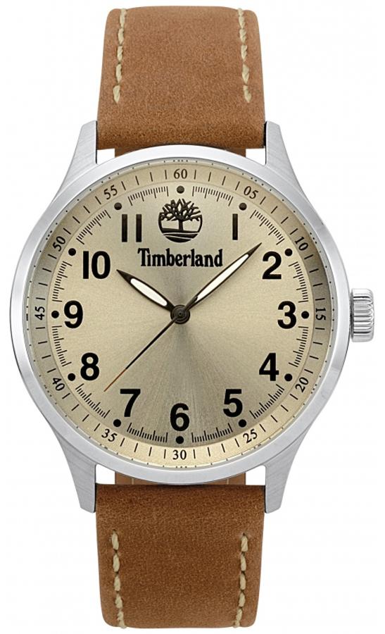 Timberland TBL.15353JS-07 - zegarek męski