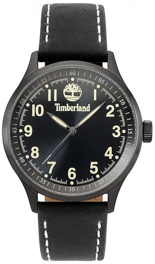 Timberland TBL.15353JSU-02 - zegarek męski