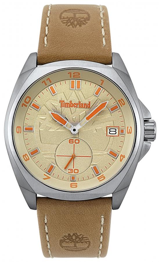 Timberland TBL.15354JS-07 - zegarek męski