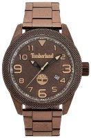 Zegarek Timberland  TBL.15359JSQBN-12M
