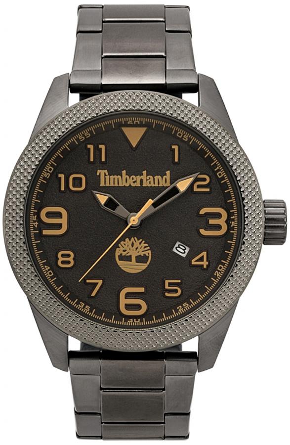 Timberland TBL.15359JSU-02M - zegarek męski
