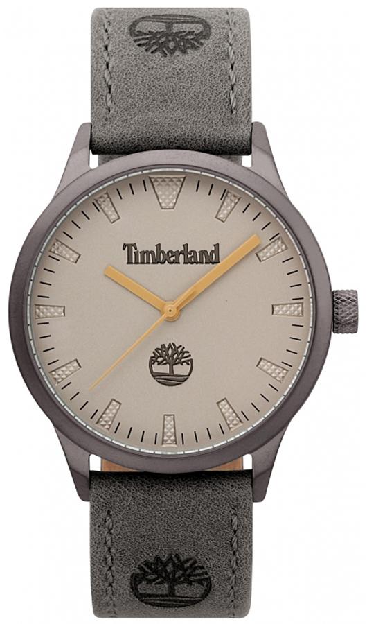 Timberland TBL.15420JSU-61 - zegarek męski
