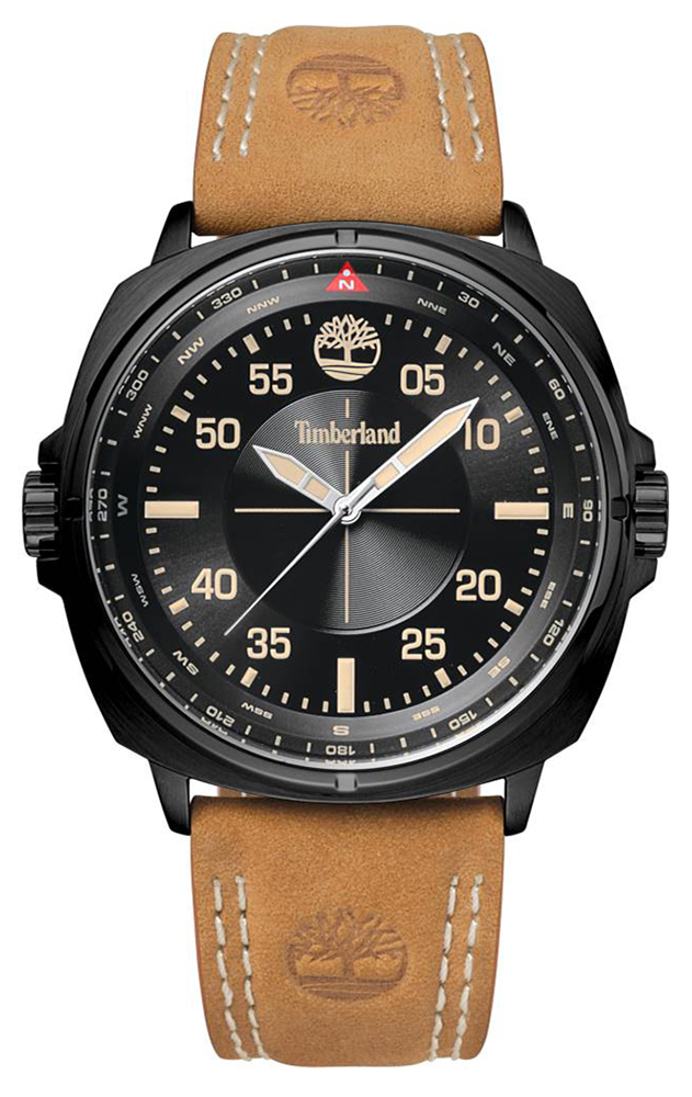 Timberland TBL.15516JSB-02 - zegarek męski