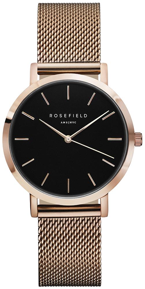 Rosefield TBR-T59 - zegarek damski