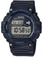 Zegarek Casio  TRT-110H-2AVEF