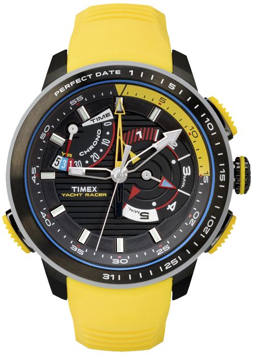 Timex TW2P44500 - zegarek męski