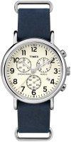 Zegarek Timex  TW2P62100