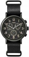 Zegarek Timex  TW2P62200