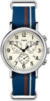Zegarek Timex  TW2P62400