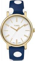 Zegarek Timex  TW2P63500