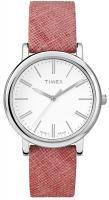 Zegarek Timex  TW2P63600